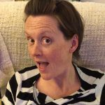 Angela – Birth, Baby & You – Dee Bell – Lactation Consultant for Kent, Surrey & Sussex